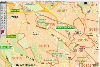 mappa-cap-milano