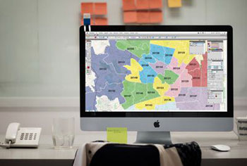 mappa-cap-milano-pdf